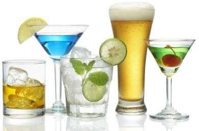 I migliori drink da casinò