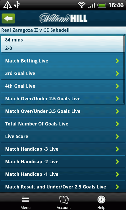 william_hill_android_app_2