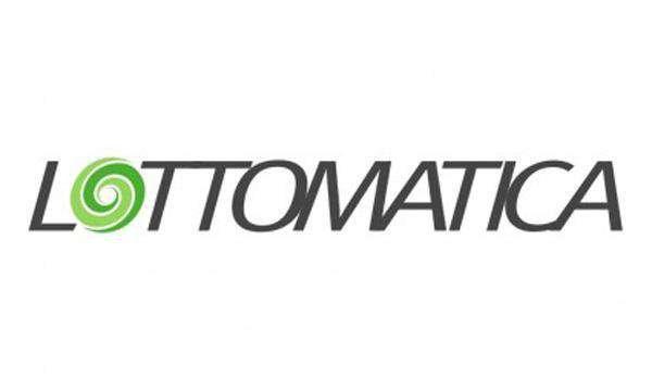 Lottomatica-logo