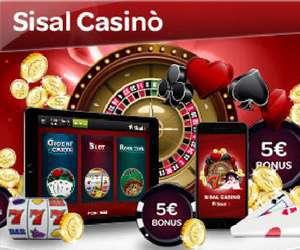Recensione Sisal app: per giocare e scommettere anche da mobile e tablet