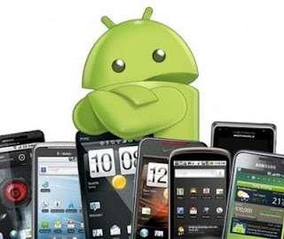 I bookmaker che non hanno un'app Android