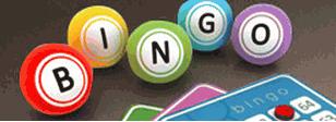 winga bingo