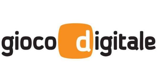 gioco-digitale-658x343