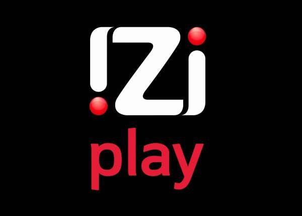 Codice promozione Iziplay: 100% di bonus fino a €1.000