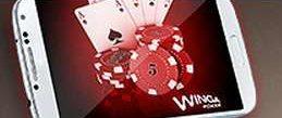 poker wynga