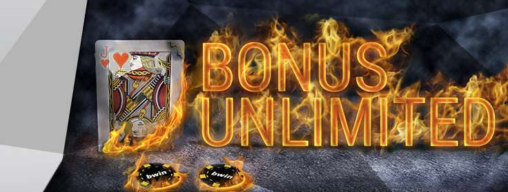 bonus unlimited