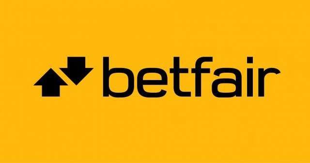 Betfair è legale in Italia?