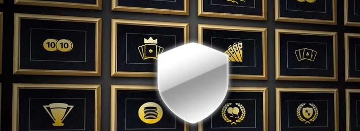 ace pokies casino bonus codes 2019