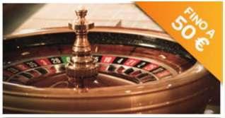 sisal casino