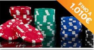 sisal poker