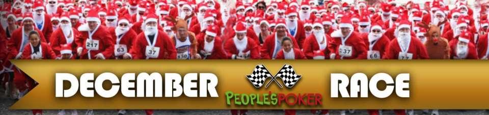 december race
