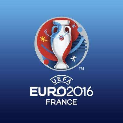 Europei Euro 2016: su quale nazionale scommettere?