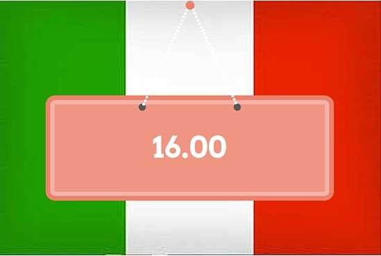 quota italia