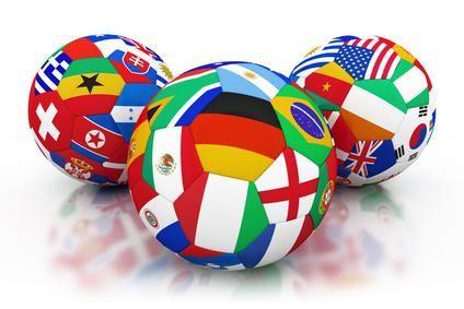Qualificazioni Europei 2020: scopri i gironi ed i pronostici sui gruppi