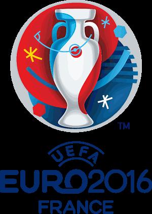 Europei Euro 2016: i pronostici girone per girone