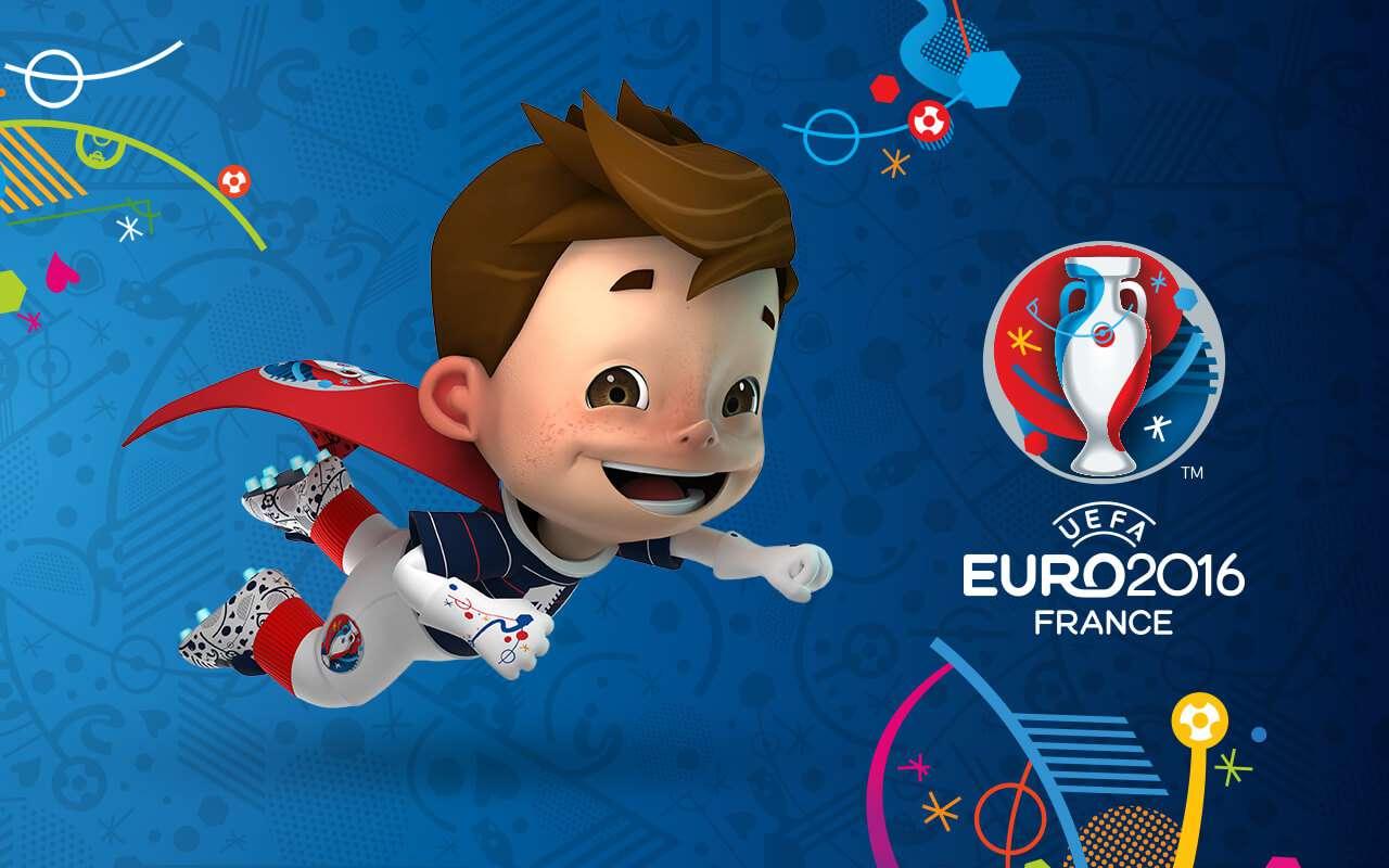 Francia – Portogallo: Scommettere sulla finale di Europei Euro 2016