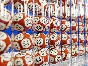 Lottomatica o Snai: quale operatore scegliere?