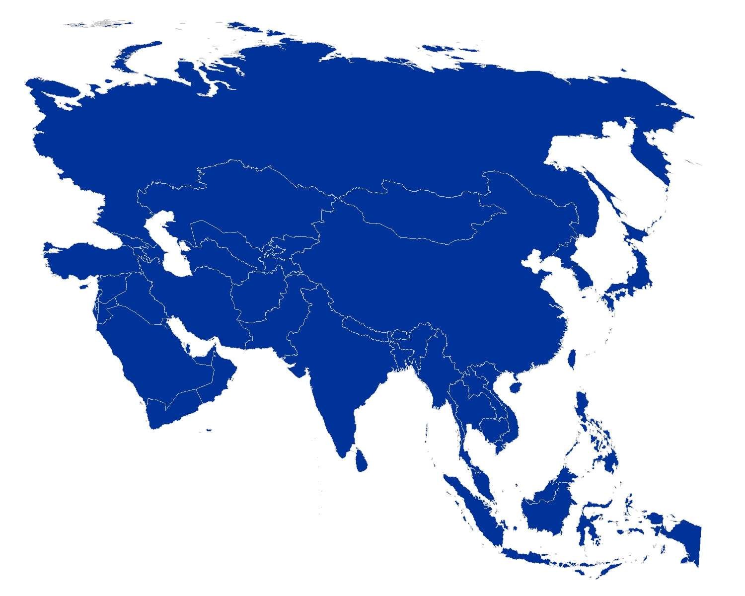 Asia_map_blank