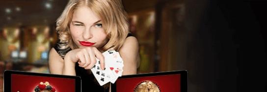 bonus sisal casino