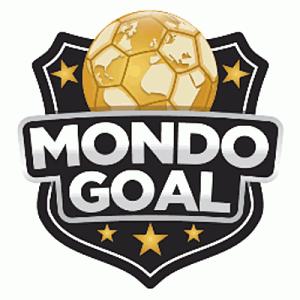 Bonus di benvenuto con il codice promo Mondogoal