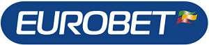 logo_eurobet_losanga.eps