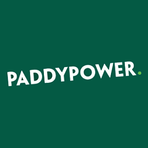 Regolamento bonus Paddy Power