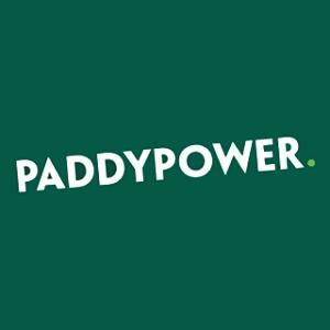 Regolamento bonus Paddy Power