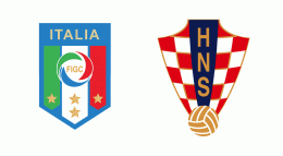 Scommettere su Italia – Croazia Euro 2016