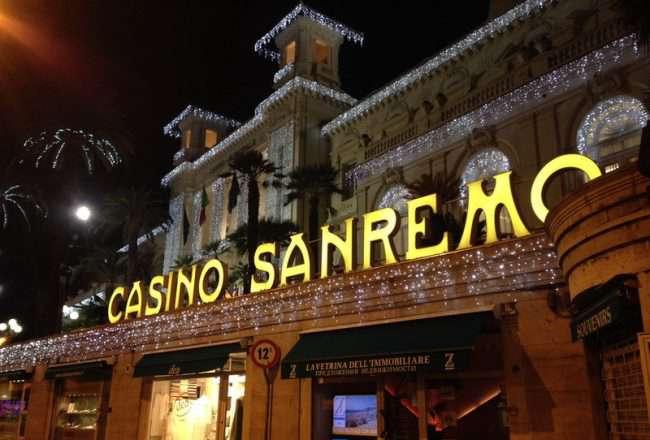 Casino no deposit bonus win real money