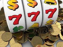 Giochi d'azzardo con maggiori probabilità di vincita