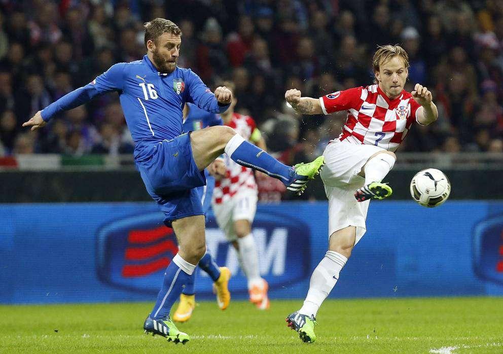 ita croazia