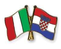 italia-croazia-200x160