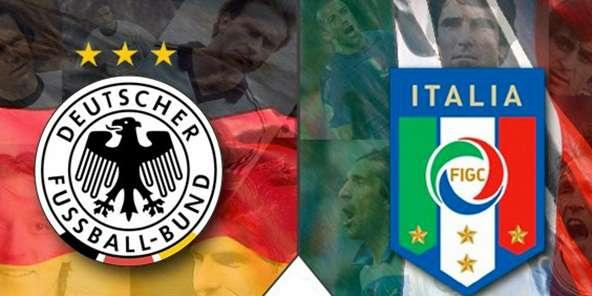 italia-germania-contro