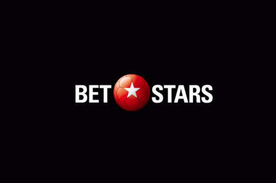 Codice bonus BetStars: €20 sul tuo primo deposito