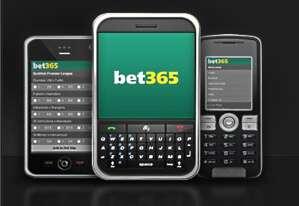 Bet365 app: le tue scommesse anche su mobile per Android e iOS