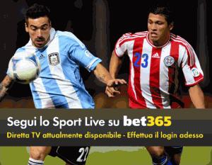 bet365-live-italia-sport