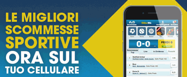 mobile-williamhill