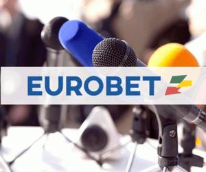 Eurobet recensioni: tutte le opinioni per capire se è sicuro