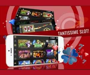 Snai app, scommettere su mobile da Android e iOS