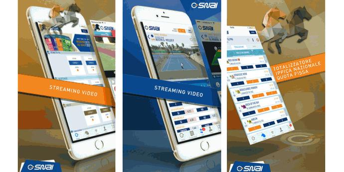 snai-app-ippica-scommesse