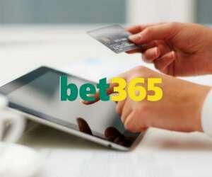Bet365 metodi di pagamento, come prelevare e deposito minimo