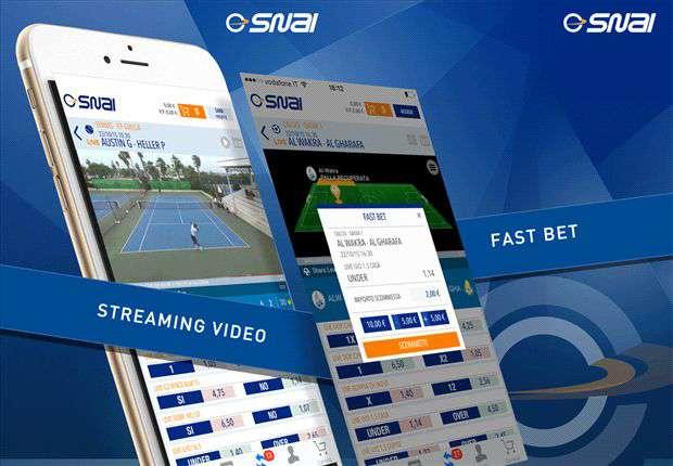 app-snai