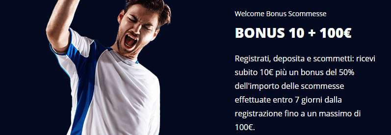 bonus-scommesse