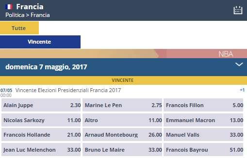 elezioni-francia