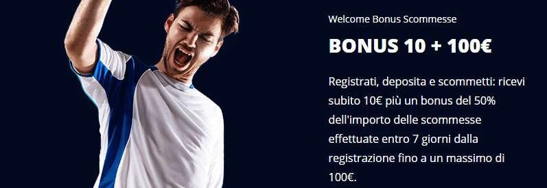 eurobet-welcome-bonus-scommesse