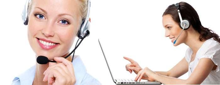 Eurobet assistenza clienti
