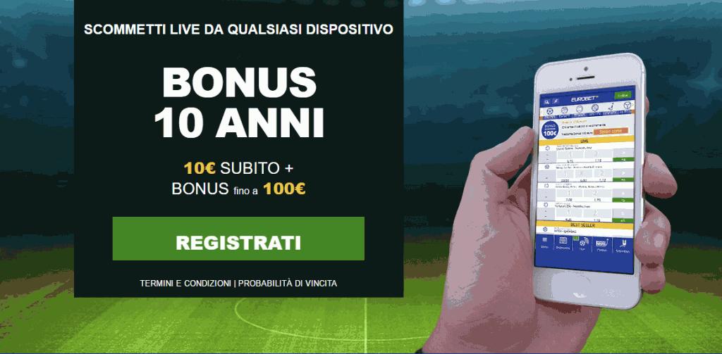 eurobet-bonus-scommesse-mobile