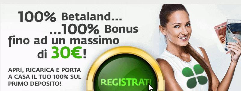bonus-scommesse-betaland