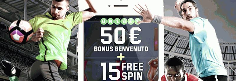codice-bonus-unibet