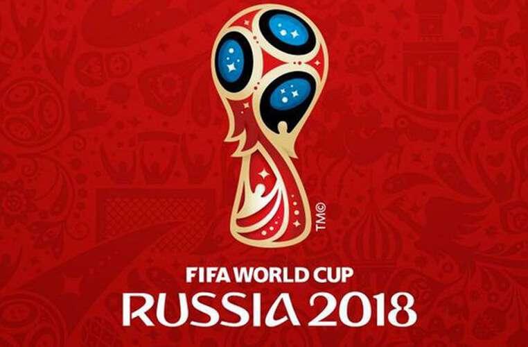 russia-20181